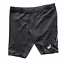 thumbnail 1 - Asics Men's Running Shorts Sprinters Sports Shorts - Black - New