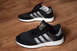 Details zu adidas Iniki I 5923 41 43 44 45 B27872 ultra cOnSorTium nmd boost runner