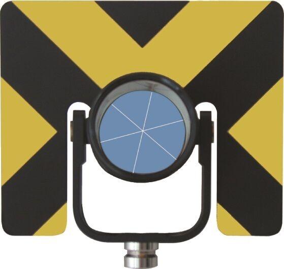 PRISMA REFLEKTIERENDE TECNIX FÜR STATIONEN GESAMT - - - PR-SET-A4 | Online Kaufen  | Einzigartig  | Ab dem neuesten Modell  a754b8