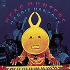 Head Hunters [Remaster] by Herbie Hancock (Vinyl, 2008, Legacy)