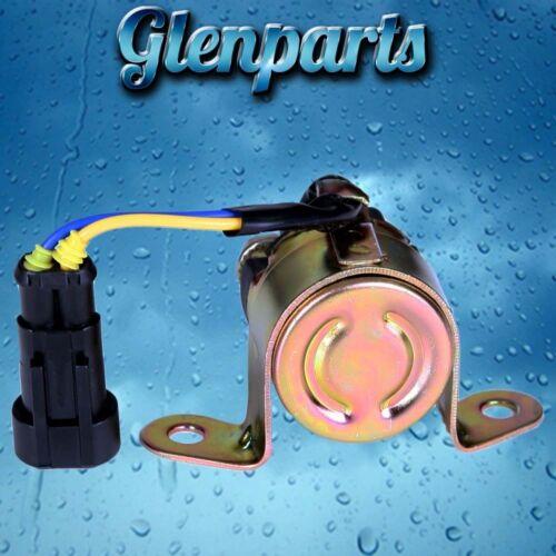 Starter Solenoid Relay FOR Polaris Sportsman 450 2007 NEW