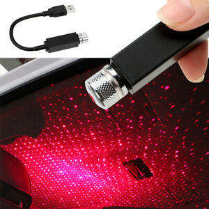Car-Atmosphere-Light-USB-LED-Starry-SkyFlexible-Car-Interior-Lighting-Lamp