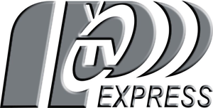 3-Month-IPTV-EXPRESS-PRIVATE-SERVER-SUBSCRIPTION-World-Wide-UK-USA-CANADA-INDIAN