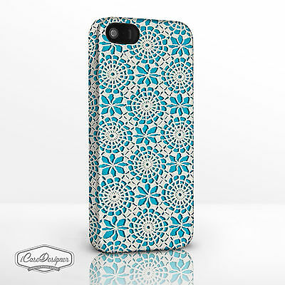 Sewing Knitting Crochet Textile Habidashery Phone Cases for iPhone Models - 3D
