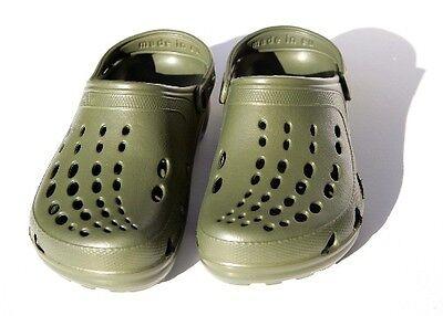 Skeetex moocha hameçons Chaussures
