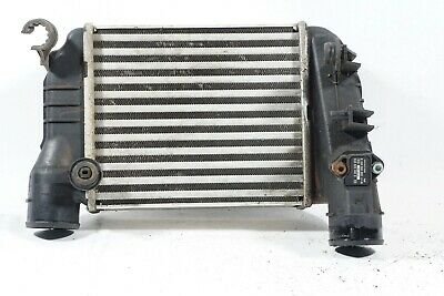 Audi A4 A4 Quatto 1.8T With Oil Cooler NEW RADIATOR