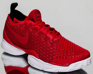 on sale e363a 254ef Image is loading Nike-Air-Zoom-Ultra-React-HC-Men-New-