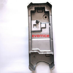 evernice Knee Press Plate Rod Lifter for Typical Gc 6-5 6-7 0302 0202 0318 Walking Foot Machine