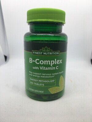 increase metabolism pentru manechine