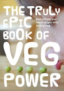 The-Truly-Epic-Book-of-Veg-Power