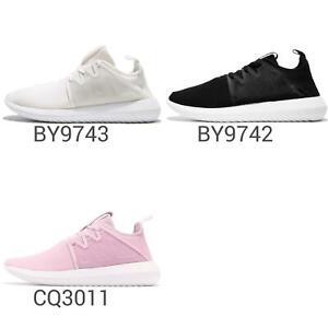adidas-Originals-Tubular-Viral-2-W-Womens-Running-Shoes-Lifestyle-Sneaker-Pick-1