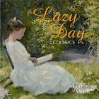 Lazy Day Classics (CD, Feb-2013, The Gift of Music)