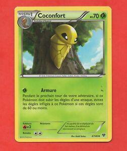 Pokemon-n-4-146-COCONFORT-PV70-279