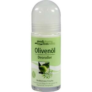 Olive-Oil-Deoroller-Mediterranean-Fresh-50-ML-PZN2019297
