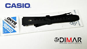 Casio Bracelet/Band AQ-190W-1AD, AQ-190W-1AVD