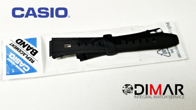 CASIO  CORREA/BAND AQ-190W-1AD, AQ-190W-1AVD