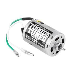 Tamiya-RS-540-54658-45-T-METAL-SHELL-motor-pour-1-10-Controle-Radio-Voiture-HSP-TAMIYA