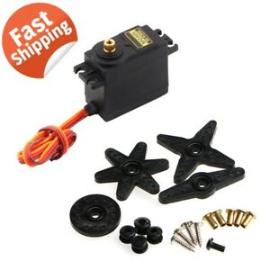 MG995-metal-gear-servo-high-speed-torque-for-RC-helicopter-car-airplane-etc