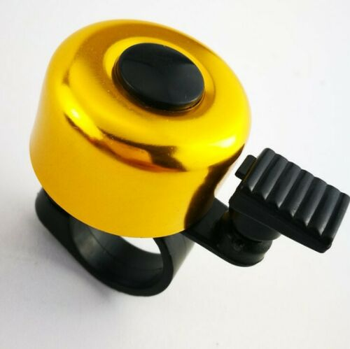 Sporting Goods Cycling Bike Accessories Bicycle /& Scooter Safety Bell