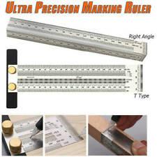 Ultra Precision Marking Ruler ORIGINAL /%N