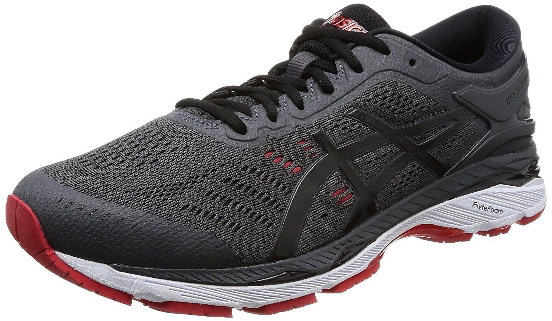 New asics Running Shoes GEL-KAYANO24 TJG957 Freeshipping!!