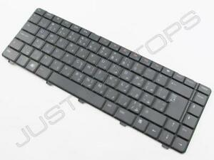 Nuovo Originale Dell Inspiron N4030 N5030 M5030 Arabo US Tastiera 03W8N6
