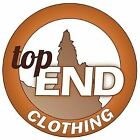 topendclothing373