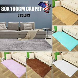 INDOOR-OUTDOOR-AREA-RUG-5-3-x-2-6-Ft-Home-Patio-Entryway-Floor-Carpet-5-Color-US