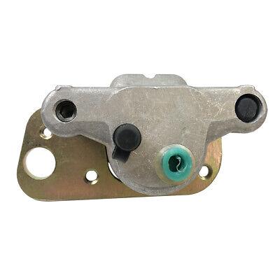 Rear Brake Caliper Polaris For Scrambler 500 Magnum 325 Magnum 500 Scrambler 400