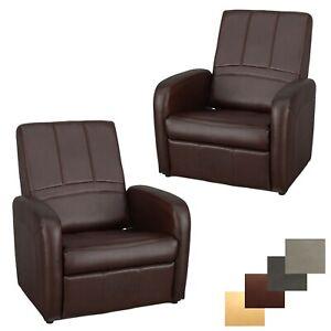 Charles Rv Gaming Chair Ottoman Great Gift Idea Rv