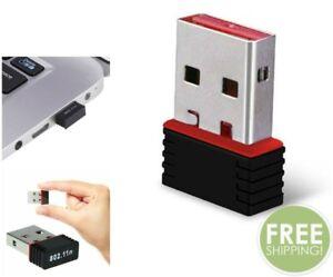 Mini-USB-WiFi-WLAN-Wireless-Network-Adapter-802-11n-g-b-Dongle-Fast-008