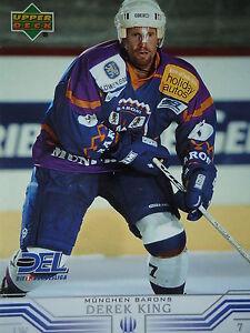 184 Derek King Munich baron del 2001-02-afficher le titre d`origine DgMT70kY-09164047-320149087