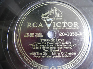 78rpm-10-034-RCA-Victor-Beneke-Miller-Strange-Love-Cynthias-in-Love-20-1858-198-5AI