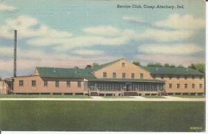 ag-F-Atterbury-Indiana-Service-Club