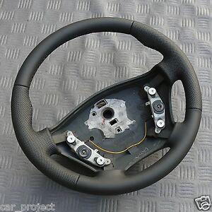 Volante-Para-Mercedes-Benz-Sprinter-901-902-903-904-y-905-pulgar