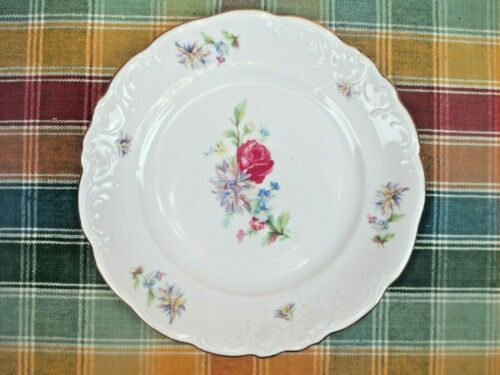 **by the piece etc Plates ** Cups s Bowls Walbrzych W28 China Dishes