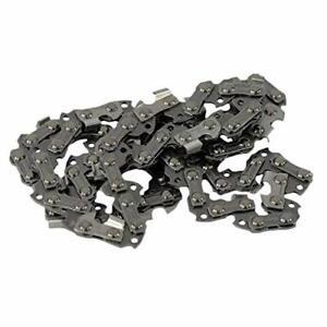 HOMELITE RYOBI 518415004 Genuine Choke Rod Replaces Also Used ON RIDGID Troy-BIL