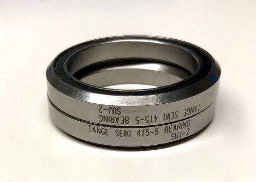 NEW FSA Orbit IS 2 1 1//8 inch 36 x 45 Integrated Headset Cane Creek Fit