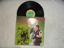 "LP SHA-NA-NA ""Hot Sox"" KAMA SUTRA KSBS 2600 USA µ"
