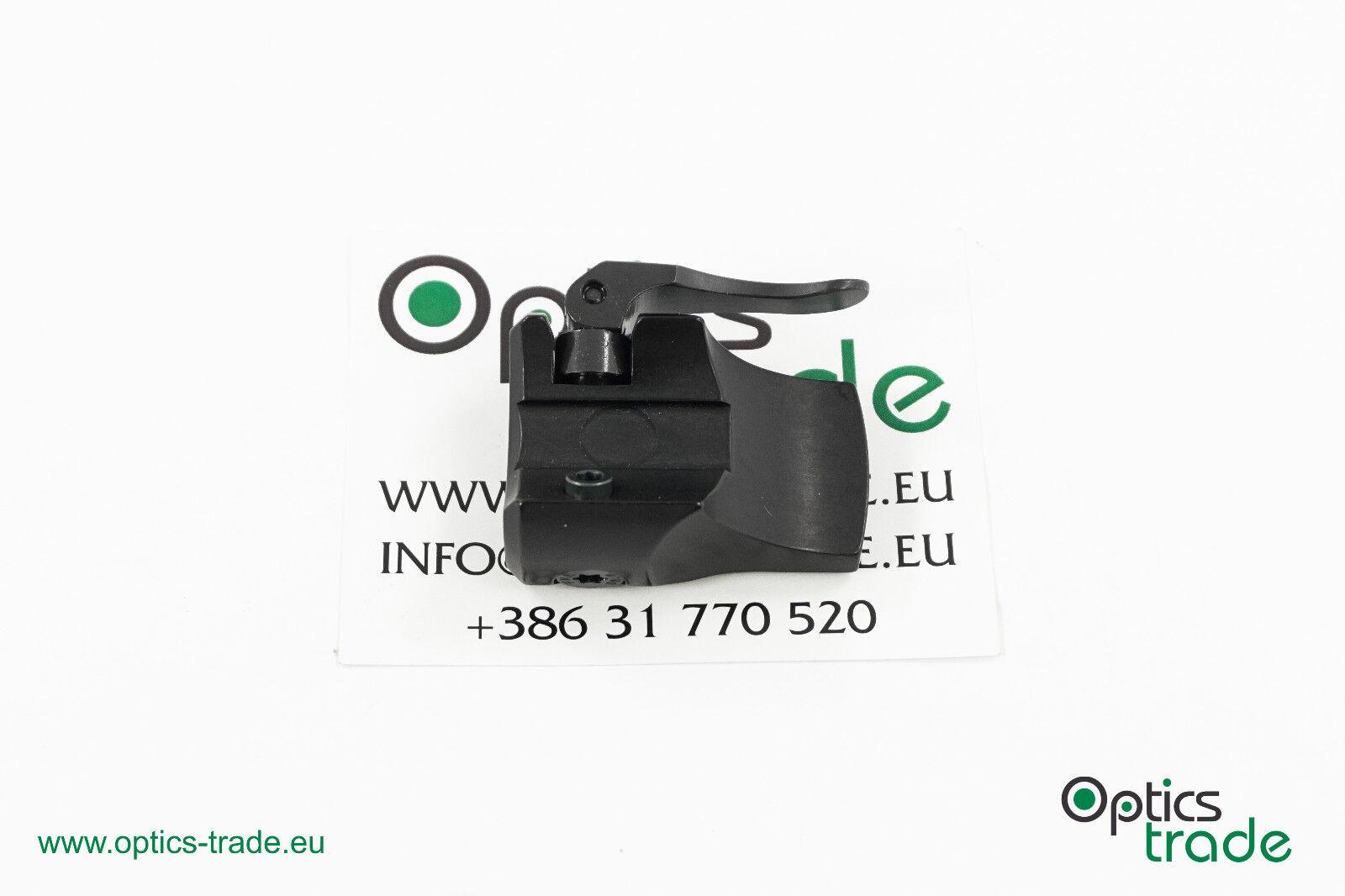 Eaw Adaptador para Blaser R8 con con con palanca ajustable, Docter-vista 92b5b8