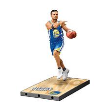 0f82bb20e8b item 4 McFarlane Toys Nba Series 32 Stephen Curry Golden State Warriors Action  Figure -McFarlane Toys Nba Series 32 Stephen Curry Golden State Warriors ...