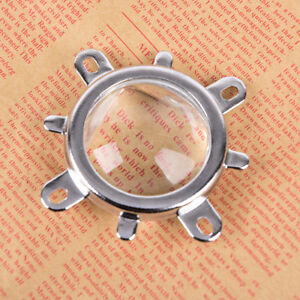 1set-120-degree-44mm-glass-lens-reflector-fixed-bracket-For-20-100W-led-3C