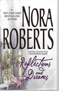 Nora Roberts Night Tales Collection Pdf ePub Download ebook