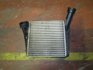 ORIGINALE-VW-Touareg-7p-dell-039-aria-di-radiatore-a28062-7l6145804a