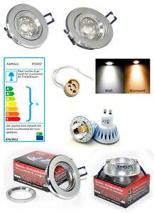 230V-COPERTURA-INCASSO-SPOT-Kira-incl-GU10-Montatura-MCOB-LED-7W-52W