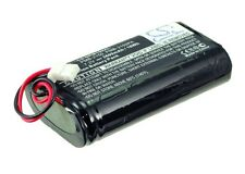 High Quality Battery for DAM PM100II-BMB Premium Cell