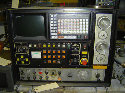 Mori Seiki 850//1050//1250 Connection Diagrams and Parts E-6705044 Manual