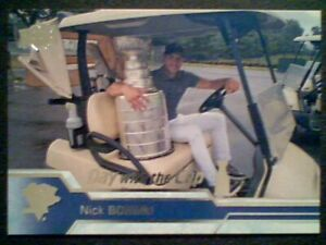 NICK-BONINO-16-17-AUTHENTIC-UDS2-DAY-WITH-THE-CUP-INSERT-CARD-SP
