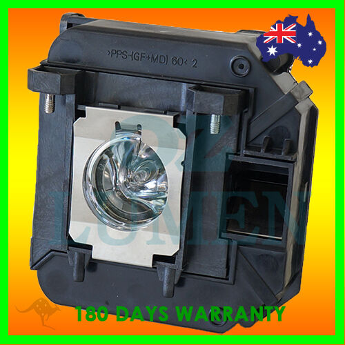Compatible Projector Lamp for EPSON ELPLP68 / V13H010L68