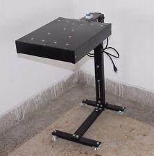 Open Box 16x16 Fast Flash Dryer Silk Screen Printing Cure Ink Dryer Equipment